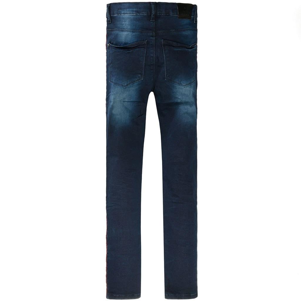 Mädchen Jeans, Skinny Highwaist