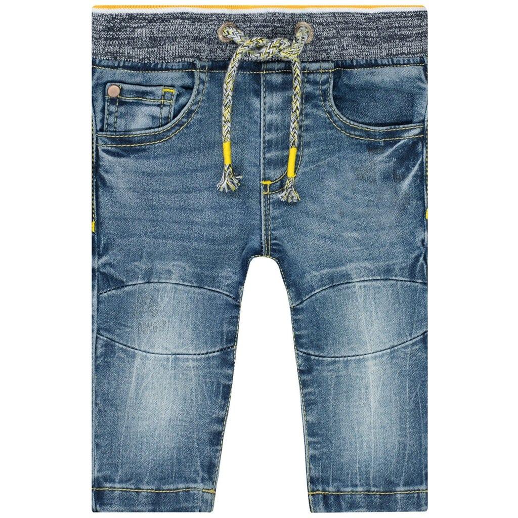 Jungen Jogg-Jeans